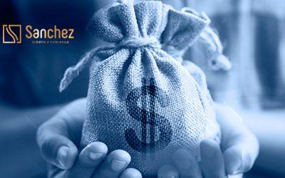 13º salário impulsiona a renegociação de dívidas, afirma Dr. Rubens Zampieri Filardi, sócio da Sanchez Crédito e Cobranças